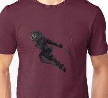 TPoH: Ashes to Ashes Unisex T-Shirt