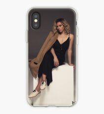 Vinilo o funda para iPhone Estuche para teléfono Fifth Harmony de Dinah Jane Hansen