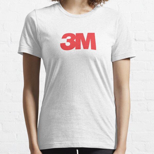 3M Essential T-Shirt
