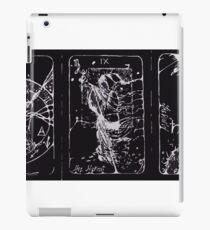Tarot Cards iPad Case/Skin