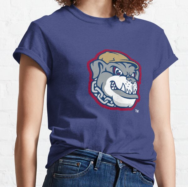 Mahoning Valley Scrappers Classic T-Shirt