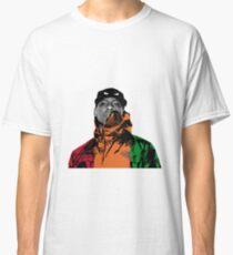 Skepta Color Classic T-Shirt