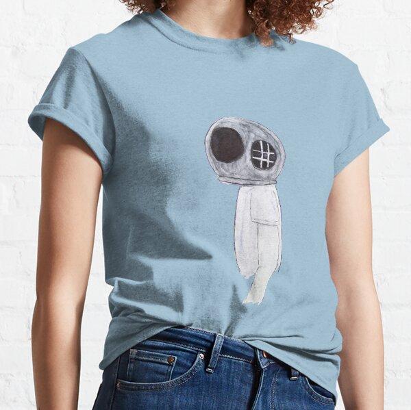 Submersion Classic T-Shirt