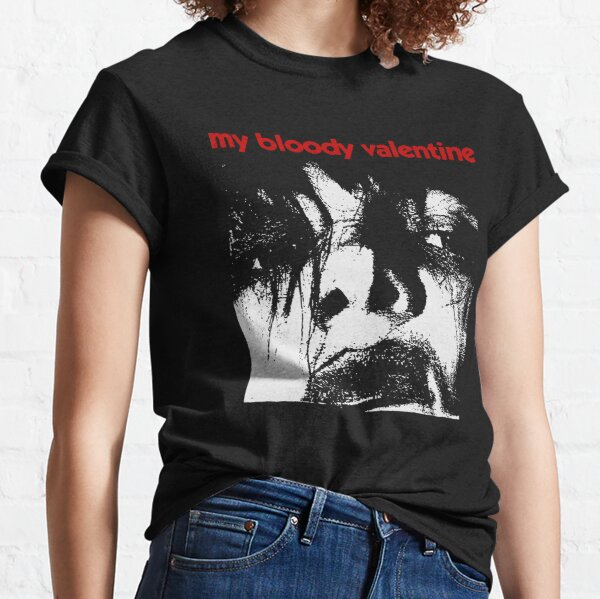Valentine Days Classic T-Shirt
