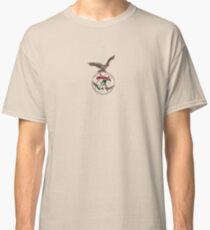 Fernet B. Classic T-Shirt