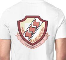 Angel Beats Battlefront Unisex T-Shirt