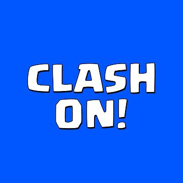 Clash On! by JonnoPlaysCoC
