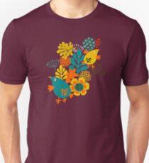 Summer romance T-Shirt