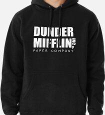 Dunder Mifflin Hoodie