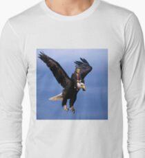 Trump Riding Eagle T-Shirt