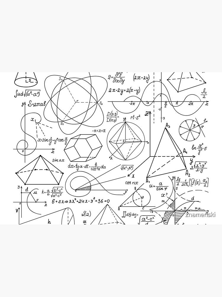 Math Equations #Math #Equations #MathEquations by znamenski