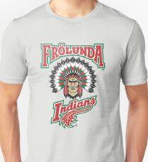 Frolunda HC Indians T-Shirt