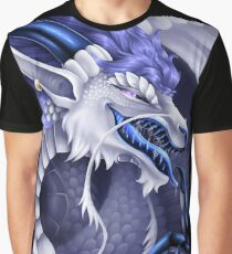 Kae's Teeth Graphic T-Shirt