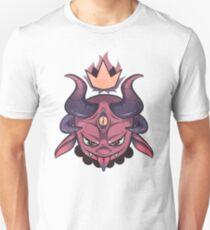 ...Inner Demon... T-Shirt
