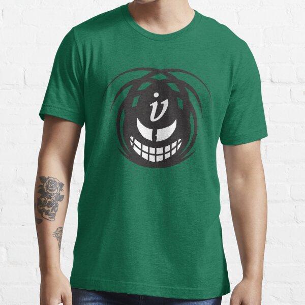 Homunculus Essential T-Shirt