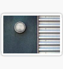 Elemental•1 Sticker