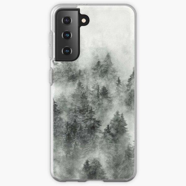 Everyday Samsung Galaxy Soft Case