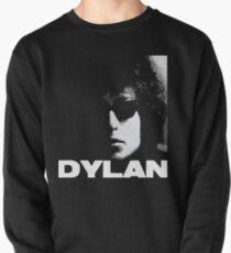 Bob Dylan Pullover