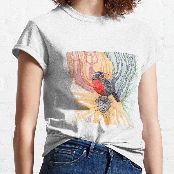 Loica Classic T-Shirt