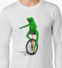 Dat Boi Long Sleeve T-Shirt