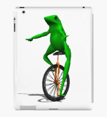Dat Boi iPad Case/Skin
