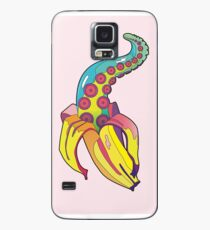 Bananacle Case/Skin for Samsung Galaxy