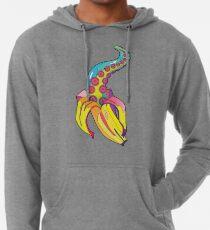 Bananacle Lightweight Hoodie