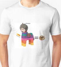 Hajime Pinata Slim Fit T-Shirt