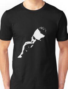 Unwritten Unisex T-Shirt