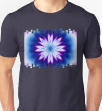 Waterlily T-Shirt
