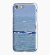 Abeille Bourbon iPhone Case/Skin