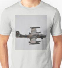 Cessna Dragonfly,Albion Park Airshow,Australia 2016  Unisex T-Shirt
