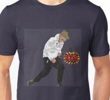 KLOPP CELEBRATION BOOM Unisex T-Shirt