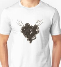 Jodies Hemd Slim Fit T-Shirt