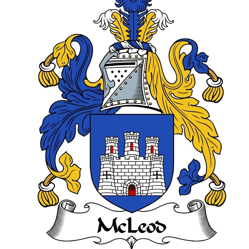 AllFamilyCrests - Official Site