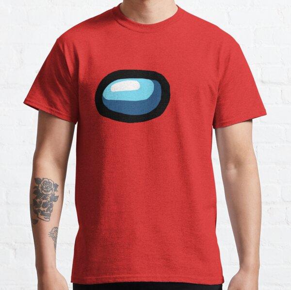 Entre nosotros en todas partes Camiseta clásica
