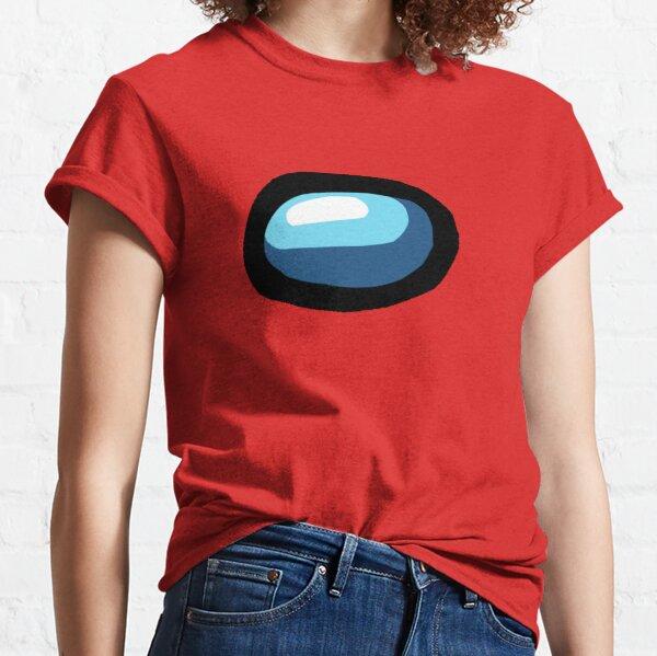 Parmi nous partout T-shirt classique