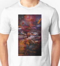 Science Fiction Unisex T-Shirt