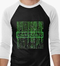 The Matrix has you T-Shirt