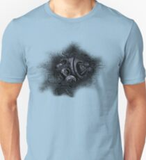 Gear Guts Unisex T-Shirt