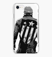 Cap iPhone Case/Skin