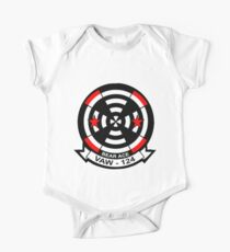 VAW-124 Bear Aces Kids Clothes