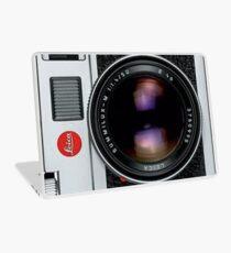 Leica M6 Laptop Skin