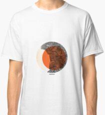- paradox - Classic T-Shirt