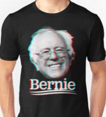 Bernie Sanders 3d T-Shirt