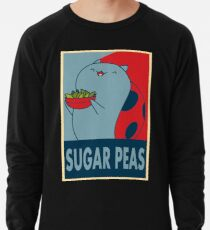 Catbug Sweatshirts Hoodies Redbubble