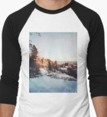 Trondheim. T-Shirt