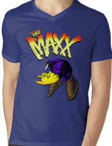 Hopping Boy T-Shirt