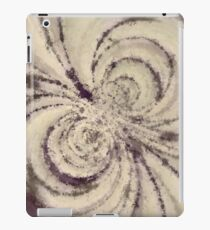 Particle Storm iPad Case/Skin