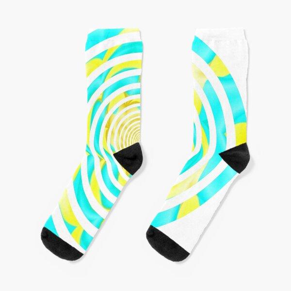 #OpArt, #visual #illusion, #VisualArt, opticalart, opticalillusion, opticalillusionart, opticalartillusion, psyhodelic, psichodelic, psyhodelicart Socks